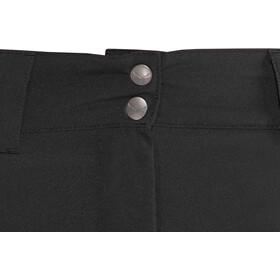 SALEWA Antelao Beltovo PTX/PRL Pantalon Femme, black out